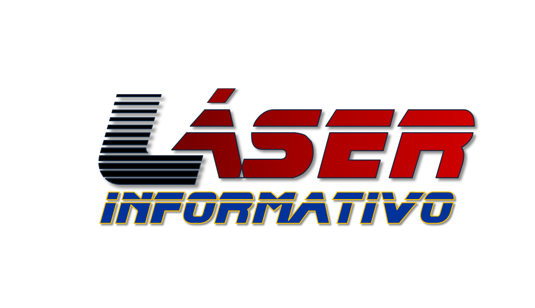laserinformativo.com.mx